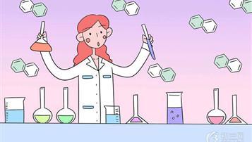初中化学高分解题技巧 2019满分化学必备