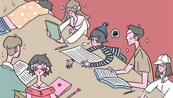 初三学生应如何提高学习效率 这几点很关键