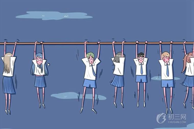 中学生如何科学快速长高 有助青少年长高的食谱
