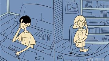 如何对待孩子早恋问题 看看机智的家长怎么解决