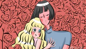青春期孩子如何预防早恋 过早恋爱有哪些危害