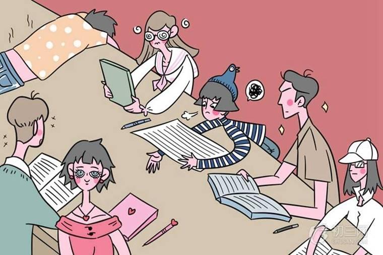 初中学习计划怎么写比较好 个人学习计划示例