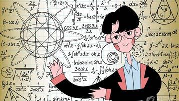 初中数学偏科怎么办 学霸分享提高70分的方法