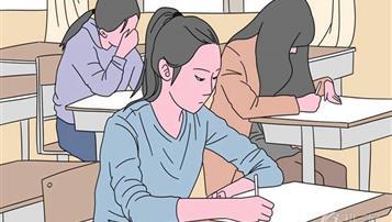2019年秋季苏州外国语学校招生简章 收费标准公布