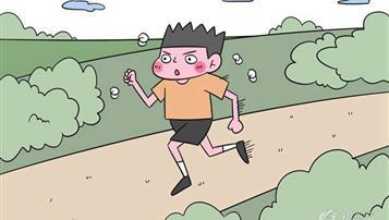 2019中考体育1000米跑步技巧 怎么跑拿满分