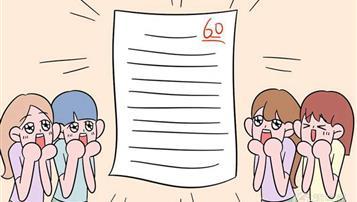初中语文作文高分写作技巧 满分必备