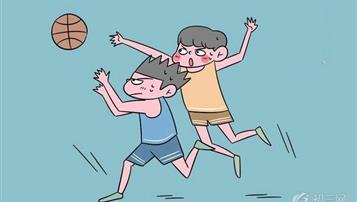 2019年杭州中考体育考试项目及方法