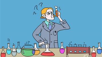初中化学学习方法和技巧 2019初三中考必备