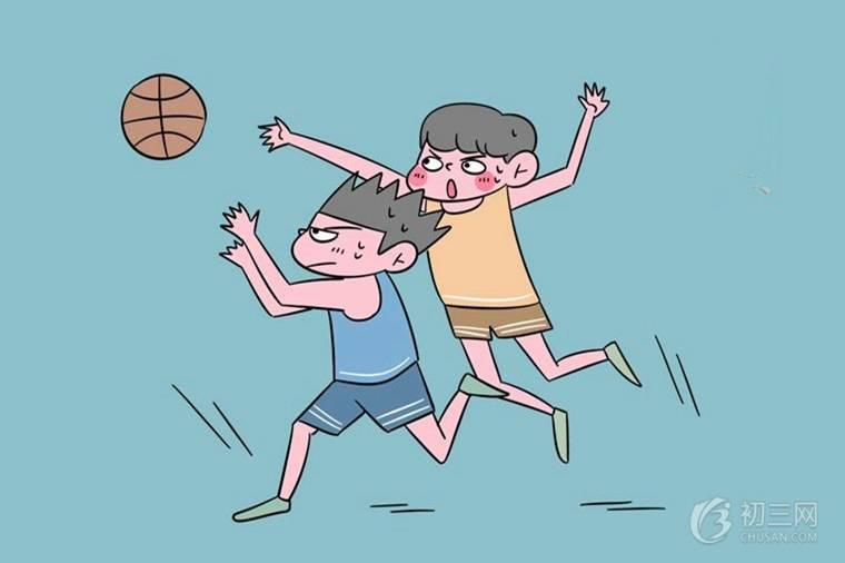 泰州中考体育免考、缓考政策