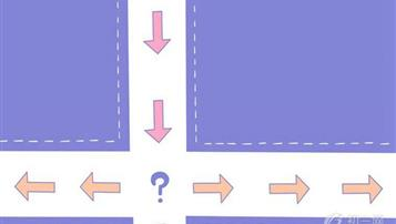 【象声词的意思】如何正确认识与运用