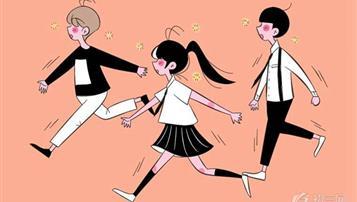 2019深圳高中排名来袭 你的母校在里面吗