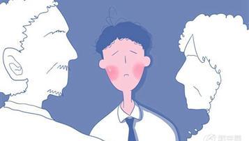 如何激发孩子学习积极性