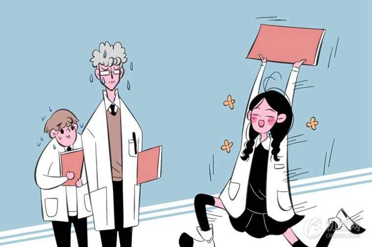 如何培养学生对英语的兴趣 怎样高效学习英语