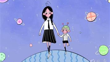孩子早戀怎么正確引導 如何教育孩子早戀的問題