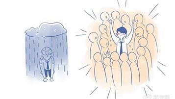 初三中考励志句子 鼓励初三学生中考励志的话