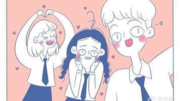 中学生早恋的解决方法 是什么原因导致早恋