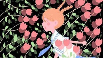 【关于母爱的作文】优秀作文集锦