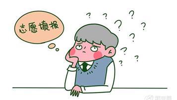 2019年江蘇南通中考志愿填報時間 什么時候填報志愿