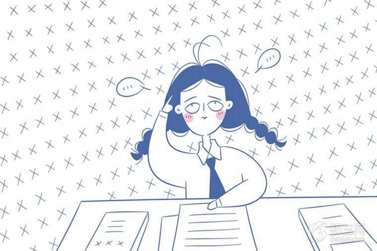 中考前如何快速提高英语成绩 提分小技巧收藏