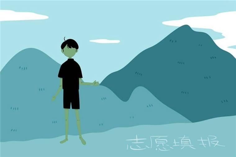 2019年河南開封中考志愿填報時間 什么時候填報志愿
