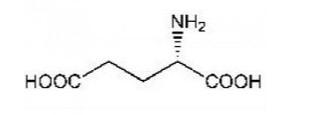谷氨酸的结构_谷氨酸结构式_初三网