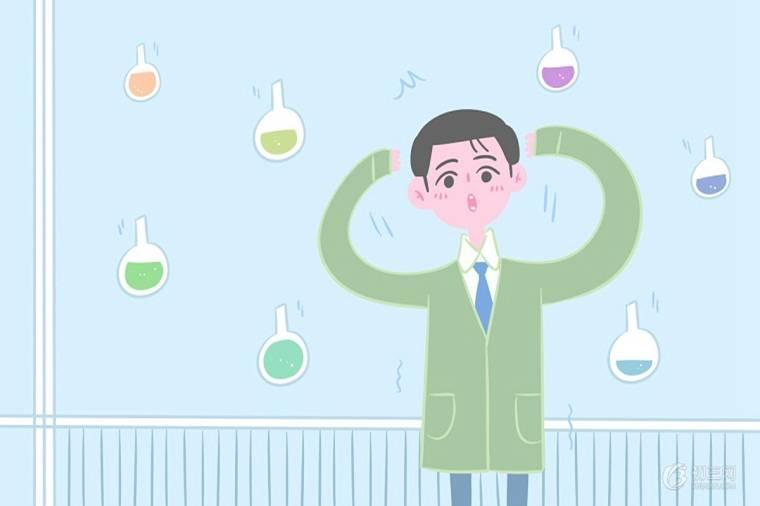 化学学习方法:怎么学好化学初三