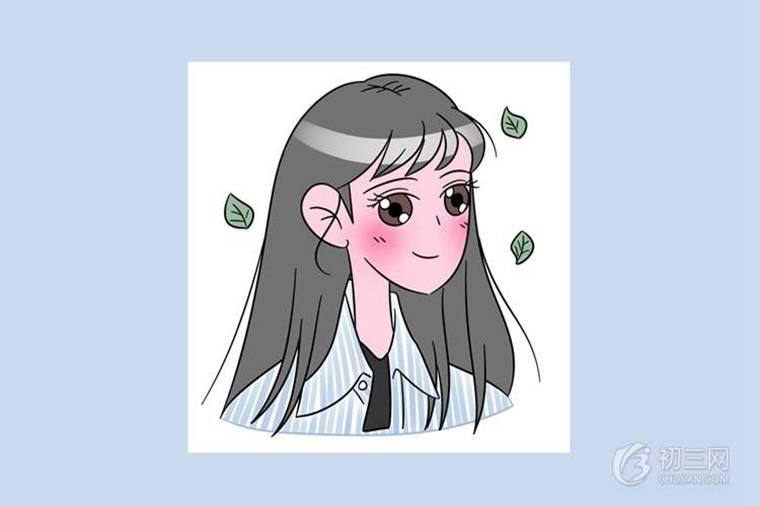 遼寧中小學實行錯時錯峰開學