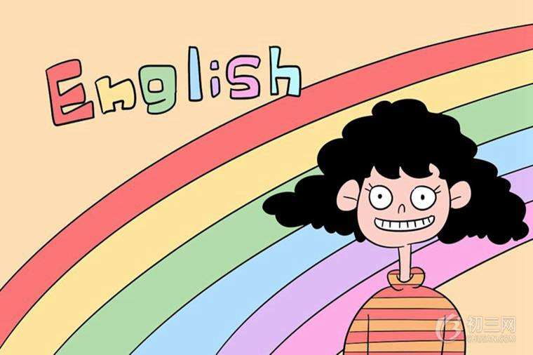 英语学习方法:初中英语听力训练技巧