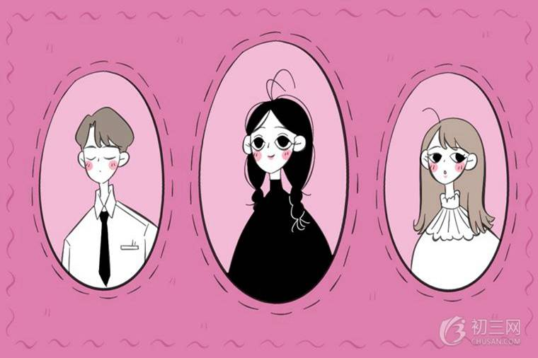 河南热门国际高中排行榜
