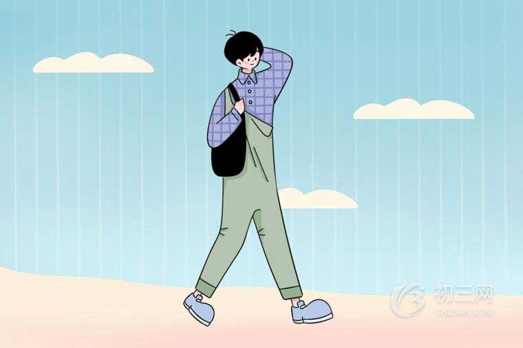 最新2021江苏中专学校排名前十