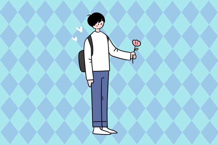 2021最新江苏中专学校排名前二十