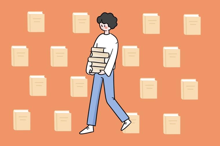 中小学免费网络课程平台