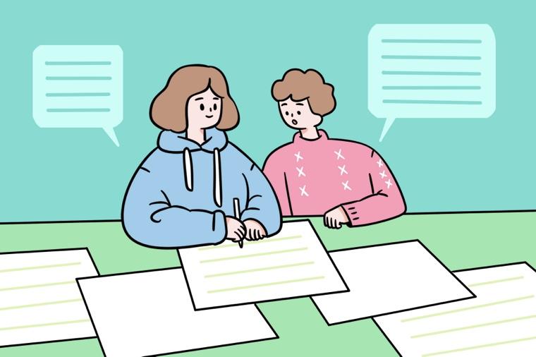 中考励志语录经典短句 励志句子大汇总