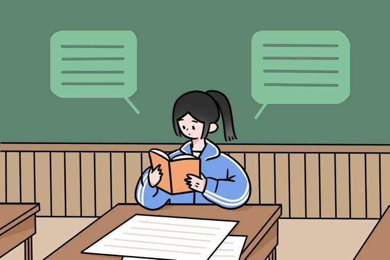 第一志愿能填报几个学校 如何填报