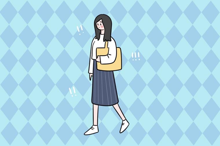 中考作文关于青春励志的名人素材精选