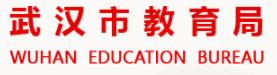 武汉2021年中考成绩查询系统网址
