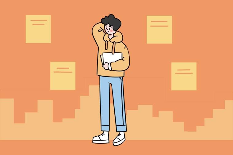 2021年重庆市中考成绩学生查询入口