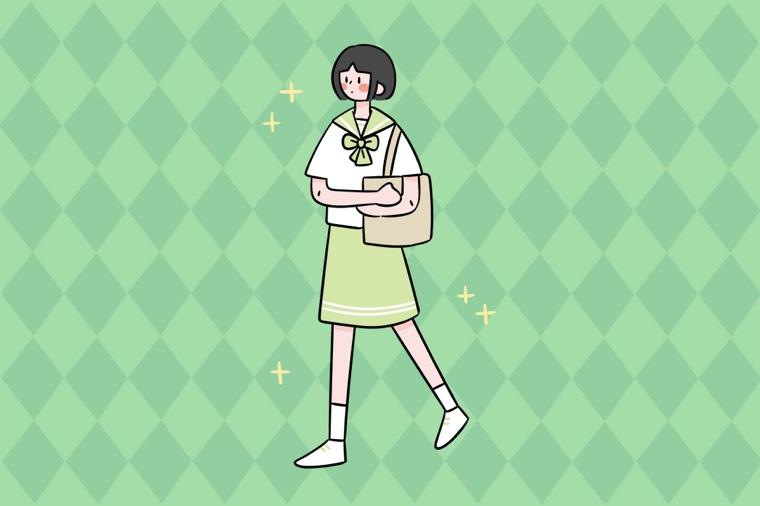 石家庄白求恩医学中等专业学校属于中专还是大专