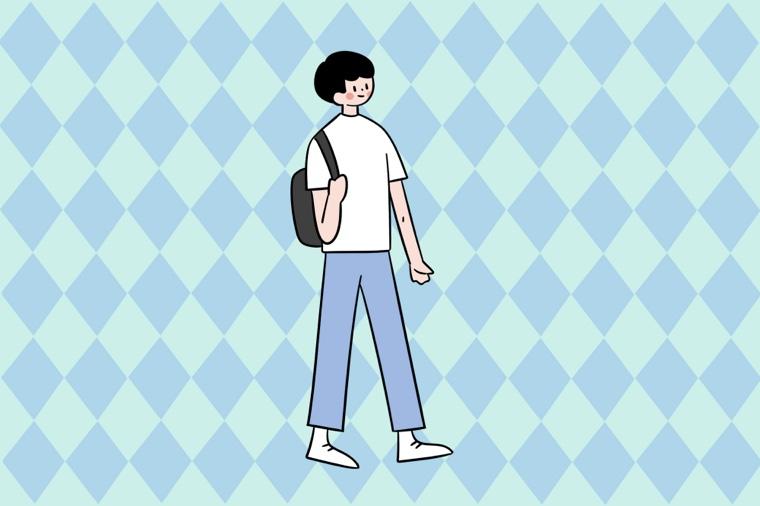 重慶中專學校排名前十 適合初中生的學校推薦