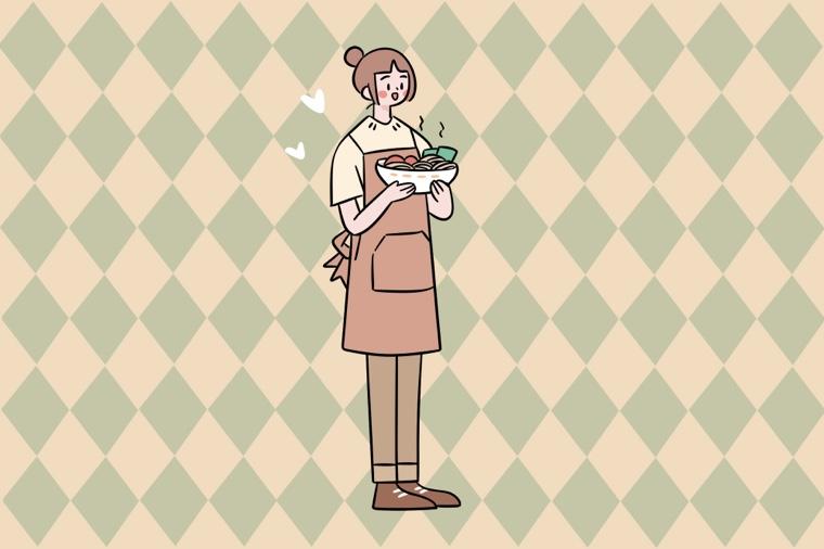 职高哪些专业适合女生学习 详细介绍