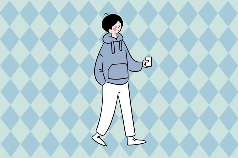 四川省商务学校宿舍有没有空调 寝室环境如何