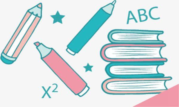 初中生英语基础差如何学习 大家都觉得有用的学习方法