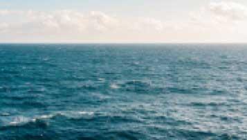 2019江苏中考数学模拟试题含解析【word版】
