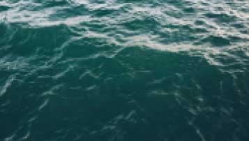 重庆科能高级技工学校招生专业有哪些