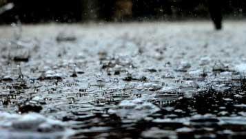 2018年北京中考哪些学生可以加分 北京中考加分项目