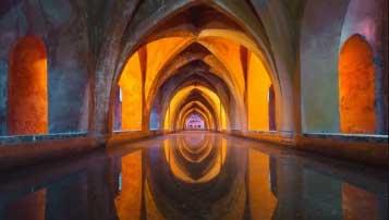 2018沧州市中考作文题目预测:一颗诚挚的心