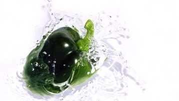 2017年江西吉安中考高、中职录取政策