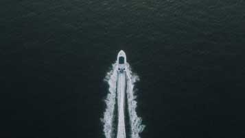 2017年北京中考数学试题(图片版 含答案)