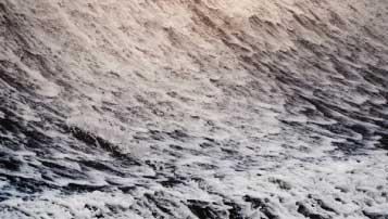 2016年安庆市重点高中排名
