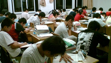 初中數學成績怎樣才能大幅度提高